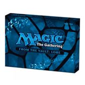 Фотография MTG From the Vault: Lore [=city]